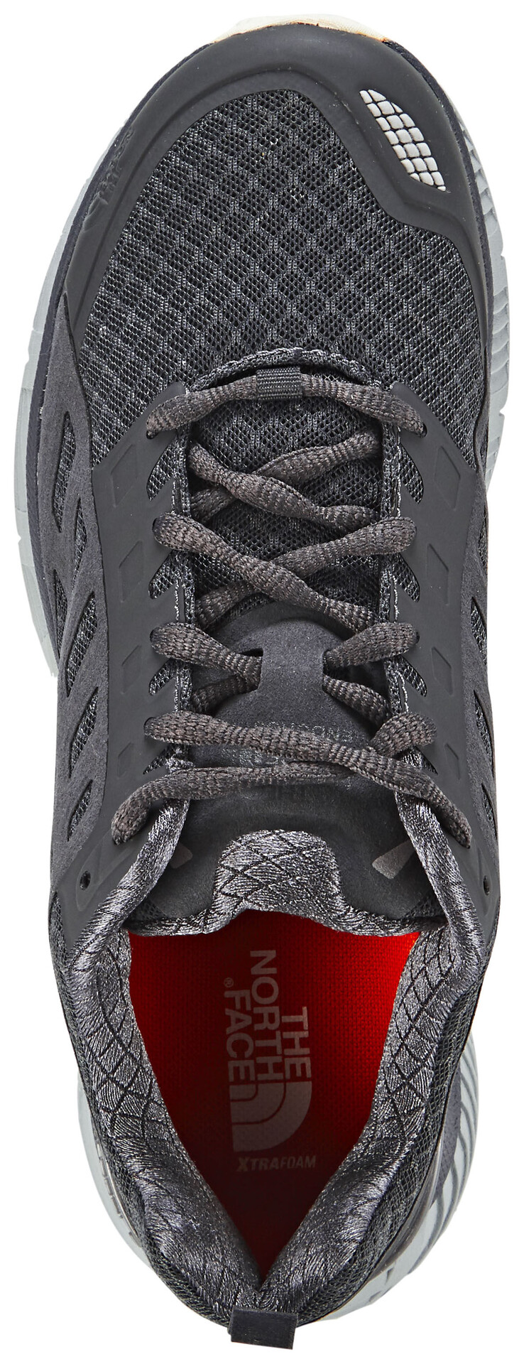 Sur Chaussures Campz Endurus Face North Gris Tr Femme The R4wvH70
